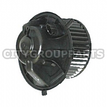 AUDI TT 8J3 MODELS FROM 2006 TO 2014 HEATER BLOWER HEATING REPLACEMENT PART